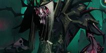 贪婪洞窟2新副本幽魂废都攻略 贪婪洞窟2180层BOSS攻略