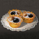 明日之后蓝莓椰丝脆怎么做 蓝莓椰丝脆配方一览