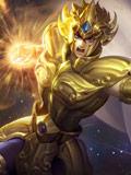 王者荣耀达摩黄金狮子座皮肤怎么样 达摩新皮肤黄金狮子座有什么特效