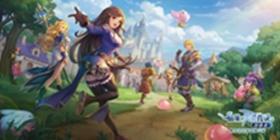开启!《仙境传说RO冒险者》游戏场景首轮探秘!
