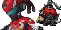 跨越星弧新增活动试炼游戏 4月4日更新公告