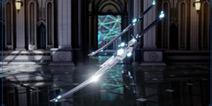 龙族幻想美术馆:个性化座驾&武器鉴赏