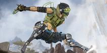 《Apex英雄》国服来了!EA确认将引进国内并进行手机版开发
