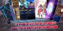像素风回归本源之作,《最终幻想:勇气启示录》最纯正的RPG手游