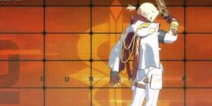 王牌战士全选手限免 5月23日更新公告
