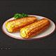 明日之后烤玉米棒怎么做 烤玉米棒配方一览