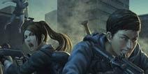 """黎明之路6月6日版本更新 """"冒险模式""""登场"""