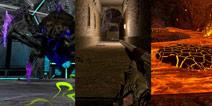 方舟生存進化2.0版本6月18號正式上線 更多地牢內容搶先看