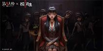 第五人格梦之女巫实战教学 梦之女巫天赋解析