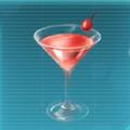 龙族幻想红粉佳人怎么做 自研食谱红粉佳人配方