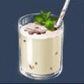 龙族幻想椰奶莫吉托怎么做 自研食谱椰奶莫吉托配方