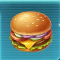 龙族幻想法式汉堡怎么做 自研食谱法式汉堡配方