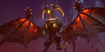 龙族幻想青铜副本攻略 代号青铜副本挑战攻略