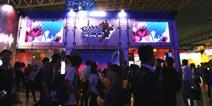 TGS 2019:《原神》获4gamer最佳新作提名,日本玩家口碑稳中向好