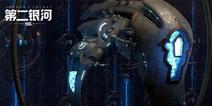 第二银河皈依级舰船装配推荐 皈依级飞船配件选择