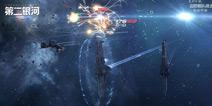第二银河山猫级舰船装配推荐 山猫级飞船配件选择