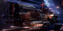 第二银河铁壁级舰船装配推荐 铁壁级飞船配件选择