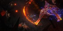 暴雪嘉年华2019:我们试玩了《暗黑破坏神:不朽》 傲视移动端同类型游戏