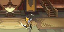 """《时空猎人》11.20新翅膀""""焚天之翼""""主宰战场!"""