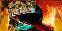 方舟生存进化11月20日地牢更新 红色深渊地牢上线