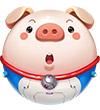 玩个球叮当猪