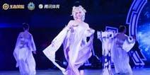 王者荣耀冬冠杯将打造全球华人的王者电竞狂欢?这届电竞粉有福了