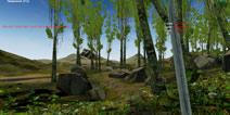 方舟生存进化策划日记 2020游戏引擎优化一览