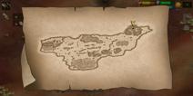 挨饿荒野蒙古戈壁地图攻略 蒙古戈壁生存发展教学