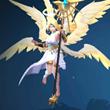 战歌竞技场大天使长米迦勒图鉴 战歌竞技场大天使长米迦勒怎么样