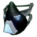 方舟生存进化泰克潜水面罩