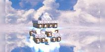 重装上阵4月23日更新公告:建造宗师头像框出炉,天行者不再疯狂?