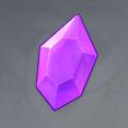 原神电气水晶