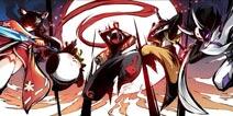 《忍者必须死3》5月28日停服维护公告 猫太乐园正式开业