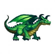了不起勇者手游绿龙怎么打 挂机吧勇者手机版绿龙boss攻略
