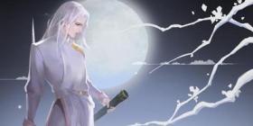 天涯明月刀手游太白PVE玩法  太白PVE详细攻略
