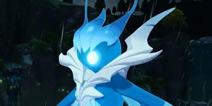 原神纯水精灵怎么打 纯水精灵打法攻略