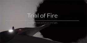 光遇预言季火之试炼攻略 火之试炼怎么过