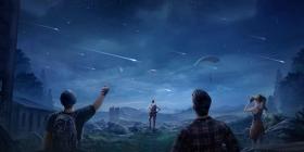 和平精英11月18日新版本上线 突变玩法和流星雨来袭