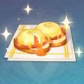 原神冒险家蛋堡食谱配方 冒险家蛋堡怎么得