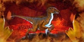 方舟生存进化12月9日地牢轮转 凤凰会堂地牢上线