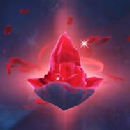 原神绯红玉髓位置大全 绯红玉髓分布图