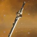 原神斫峰之刃属性介绍 斫峰之刃适合谁装备