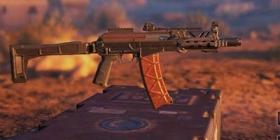 使命战场什么冲锋枪厉害 使命战场冲锋枪选择