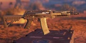 使命战场什么步枪厉害 使命战场步枪选择