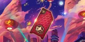 云顶之弈手游11.2版本更新公告:欢迎来到瑞兽闹新春!