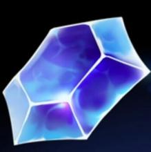 英雄联盟手游2.2版本装备改动了什么 装备有什么加强?