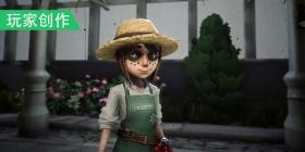 第五人格园丁献祭流怎么玩 园丁献祭流天赋加点