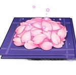 原神绯樱绣球位置大全 绯樱绣球分布图
