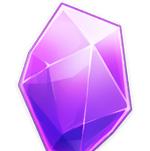 原神紫晶块分布图 紫晶块位置分布图