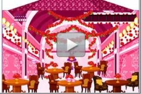 婚礼殿堂游戏介绍